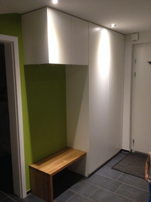weitere angebote von ihrem schreiner z st schr nke online. Black Bedroom Furniture Sets. Home Design Ideas